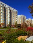 Photo of Highpoint Apartments
