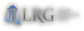 LRG: Luxury Residential Group